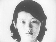 Gokushiteki erosu: Renka 1974, Miyuki